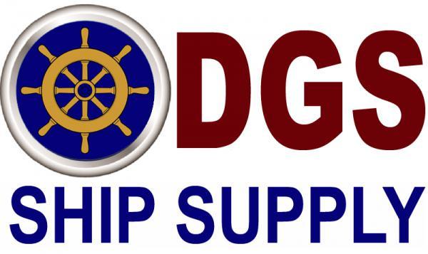 DGS SHIPSUPPLY CO.,LTD
