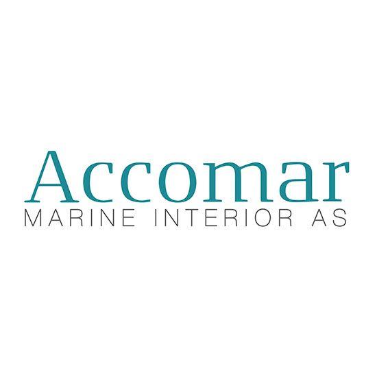 Accomar Marine Interior AS