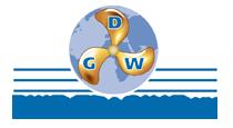 DWG Trading