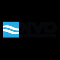NVO Consolidation B.V.