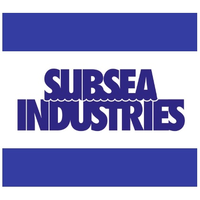 Subsea Industries NV