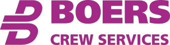 Boers Crew Services B.V.