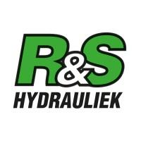 R&S Hydrauliek b.v.
