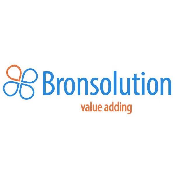 Bronsolution