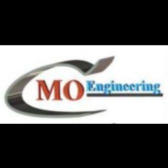 MO Engineering