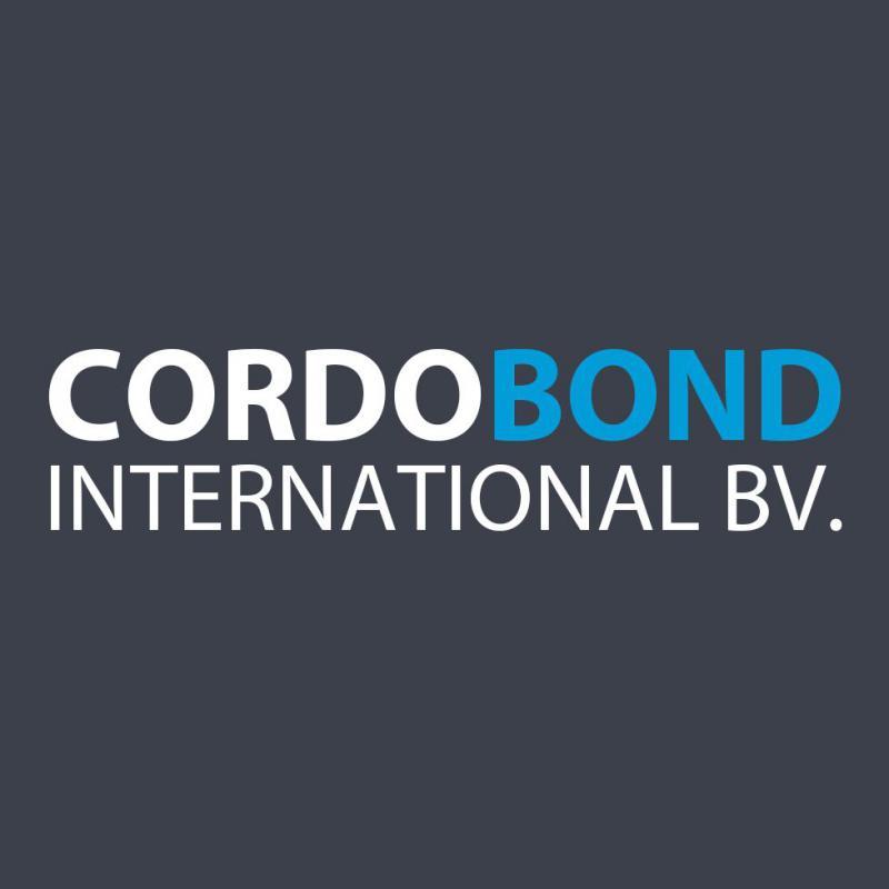 Cordobond International BV