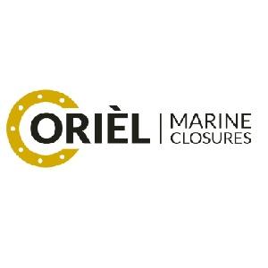 Orièl Marine Closures