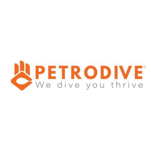 Petrodive