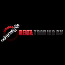 Delta Trading B.V.
