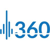 Sensing 360 B.V.
