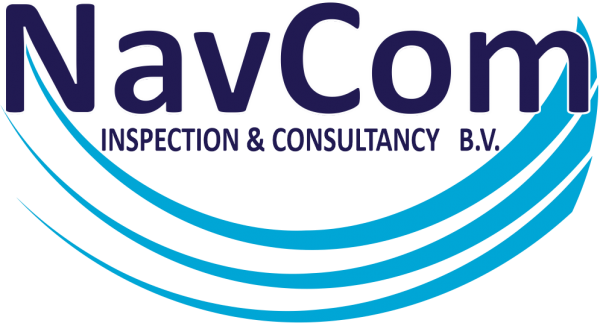 NavCom Inspection & Consultancy B.V.