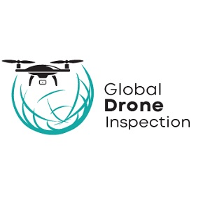 Global Drone Inspection